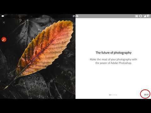 How To Get Lightroom CC 4 2 1 Premium for Free