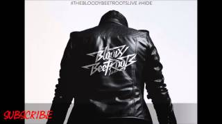 The Bloody Beetroots   Volevo Un Gatto Nero You Promised Me