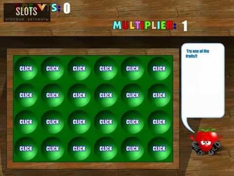 Игровой автомат сердечки играть бесплатно без регистрации
