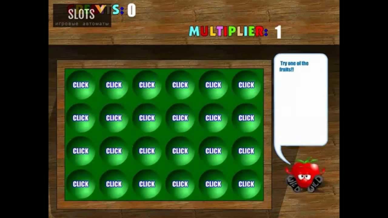 Онлайн казино метро джекпот