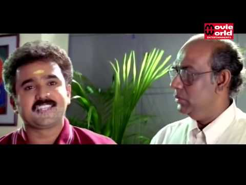 New Malayalam Movies 2016 Full || Dileep Comedy Movies || Full Movies 2016 || Latest Movies 2016 New