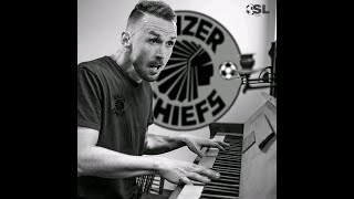 Kaizer Chiefs featuring Nurkovic (Kokota Piano)