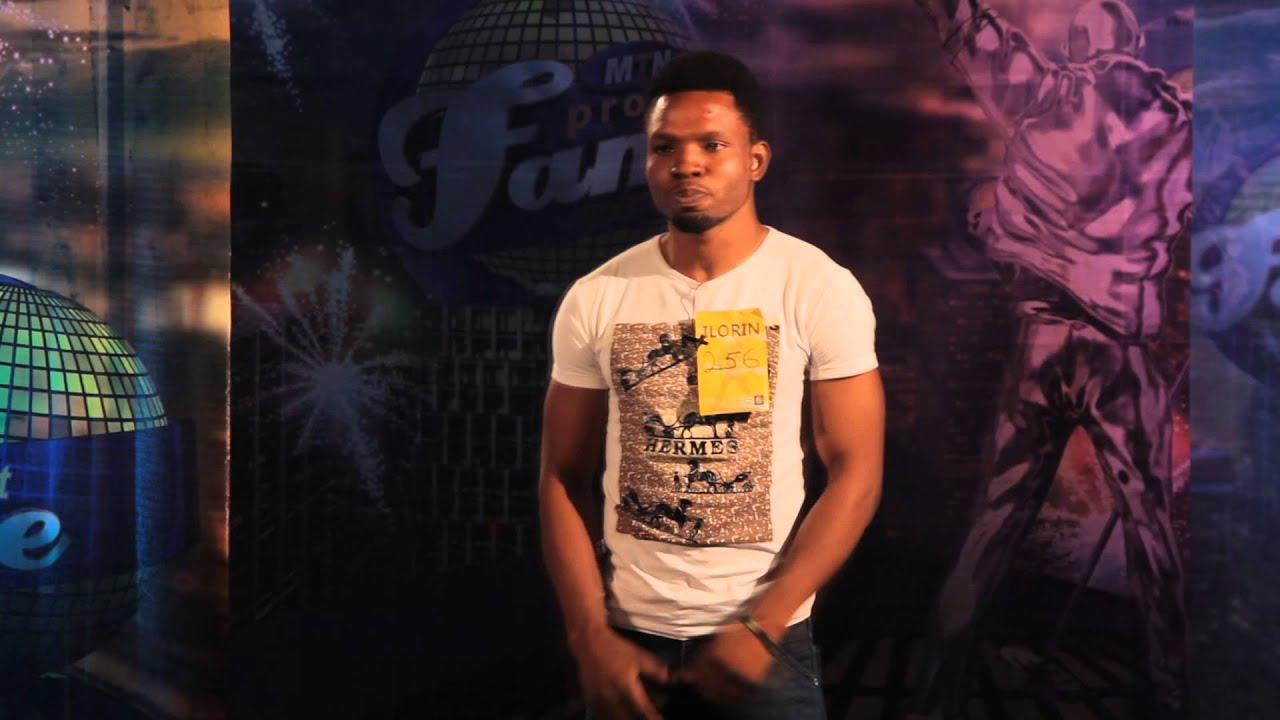 Download Funny Contestants @ Ilorin Auditions | MTN Project Fame Season 6 Reality Show