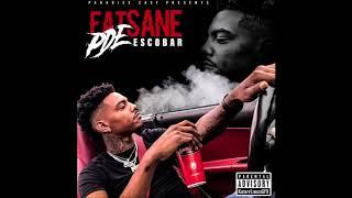 """PDE Escobar - """"Keisane"""" OFFICIAL VERSION"""