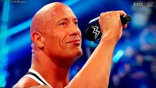 Smackdown move to Fox WWE King Corbin is Burger King's crackhead