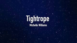 Tightrope - The Greatest Showman | Sub Español