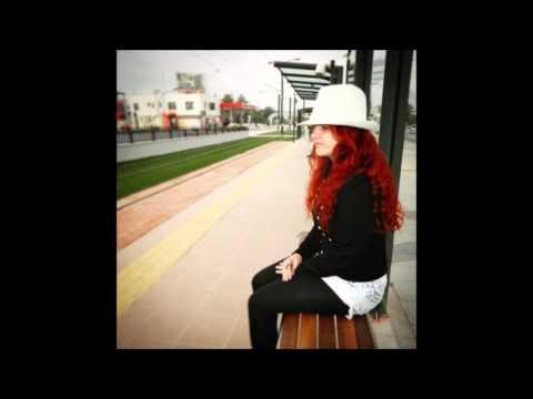 Merve YILMAZ- Only Time