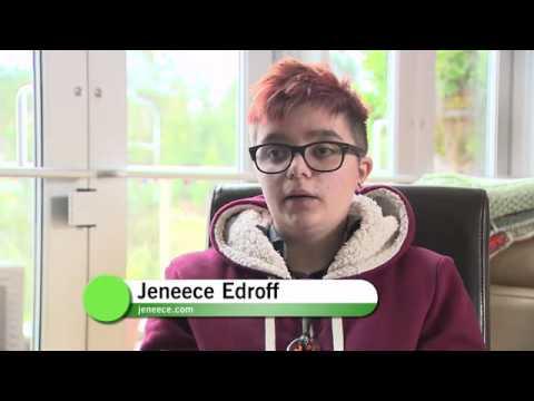 Save On Foods - Jeneece Place Donation