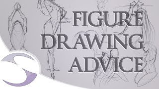How to Use Figure Drawing to Improve Your Drawing