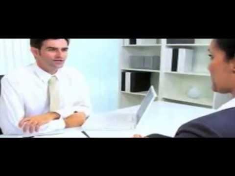 Wrongful Death and Injury Lawyer in Avon Park, FL | Find Best Attorney