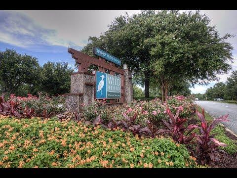 Wild Heron Luxury Condo - Panama City Beach, Florida Real Estate For Sale