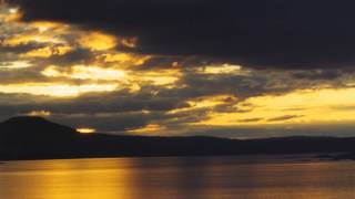 Karen Matheson, Amazing Grace in Gaelic