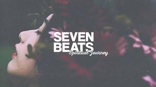 Beach Mix 2018 ~ Spiritual Journey ~ Nicola Cruz • Zone+ & Usif • Viken Arman • Damian Lazarus mp3