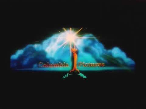 DLC Columbia/Universal & Amblin (1992)