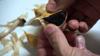 黒にんにくを作るには保温状態を長時間キープする必要があります。 多く...