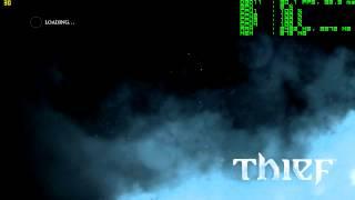 Thief 1920X1080 V.High+Custom GTX 970 @1.5Ghz Q9550 @4GHz