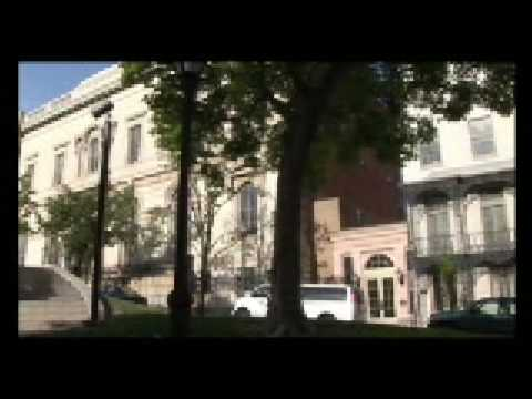 Peabody Conservatory of Johns Hopkins University