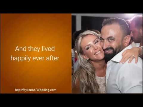 Δωρεάν sites ραντεβού στο Βανκούβερ