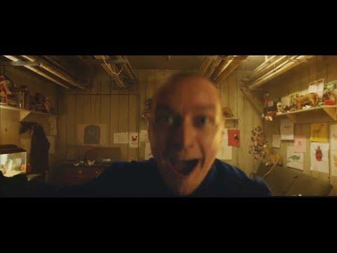 Оксимирон танцует под Fata Morgana - Популярные видеоролики!