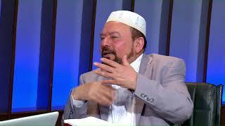 İslamiyet'in Sesi: 04.05.2019