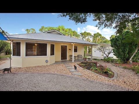 4899 Jack Avenue Stuart Florida 34997