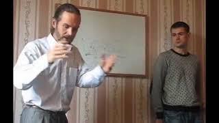 Как строить экономику Громады и Консорциума 7 часть