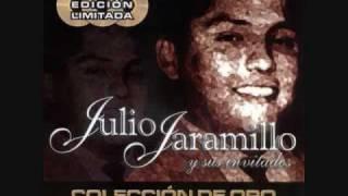 azabache julio jaramillo YouTube Videos
