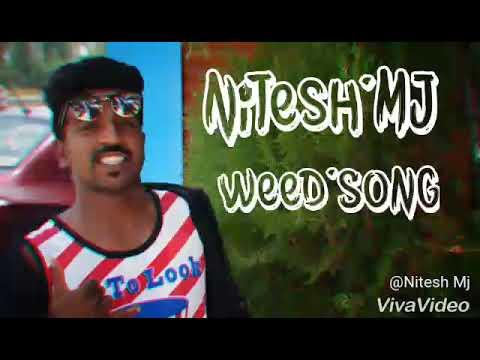 DJ ringtones Nitesh'Mj