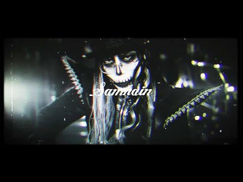 Leetspeak monsters『Samhain』MV FULL
