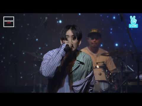 [온스테이지 라이브]  2017년 7월 대전 - 서사무엘 part1