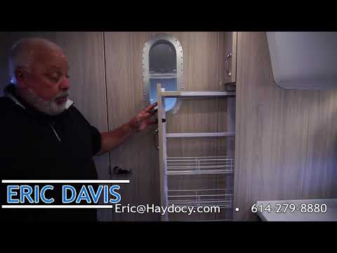 new-23-feet-2020-airstream-globetrotter---twin-beds