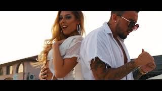 Descarca Jimmy Dub feat Jessica D - Noche Noche (KARAOKE)