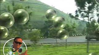 Semalam Di Cianjur - Alfian (Cianjur 2004)