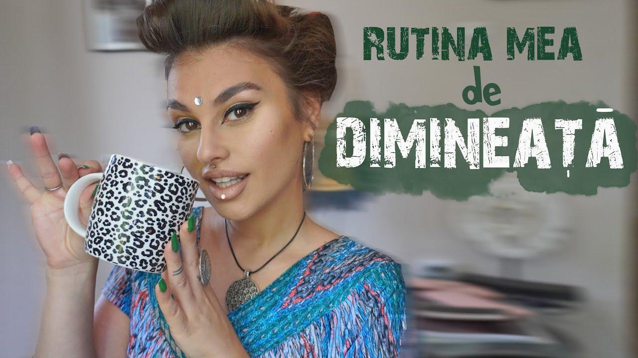 Download RUTINA MEA DE DIMINEATA