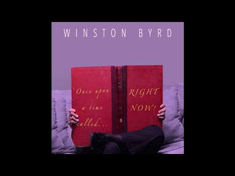 """Winston Byrd """"On This Night Of A Thousand Stars"""""""