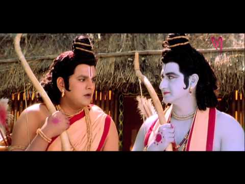 Sri Ramadasu : Ekshuvaku Kula
