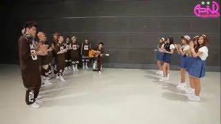 [Thai Sub] แทมิน ❤ นาอึน, อันซีนคลิป 4, 5, 6, 7, 8, 9