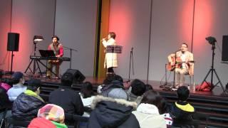 Sunny Side Up - 京都慕情