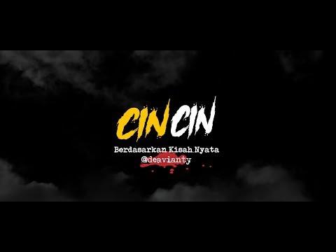 Cerita Horor True Story - Cincin