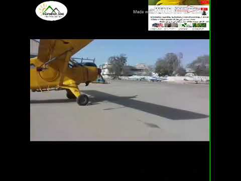 beaver-aircraft.-best-video-for-trailer-of-pakistani-aircraft.-civil-aveation.-plant-protection.-xx