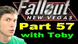 Fallout: New Vegas - Part 57 - I