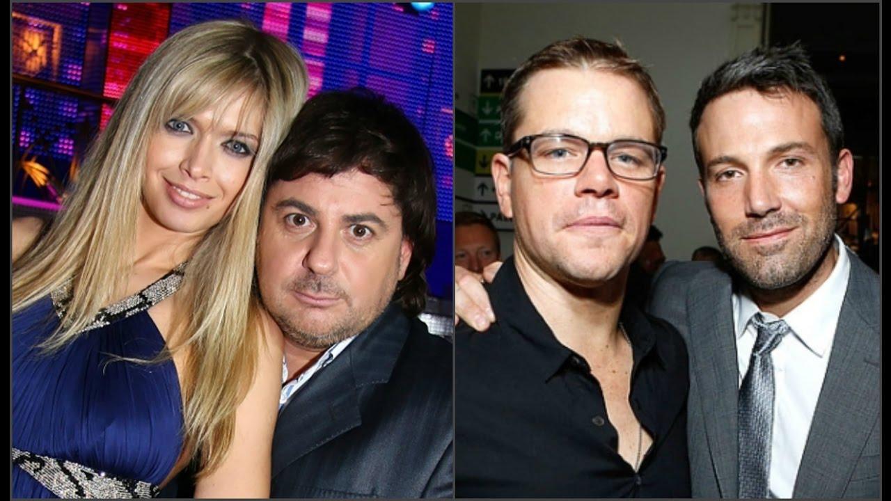 раком лучшие семейные пары знаменитостей россии также