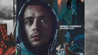 Dermot Kennedy - Redemption (Audio) Video