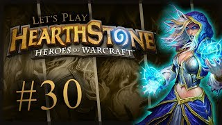 Hearthstone - Episode 30 - Even More Zoo Lock