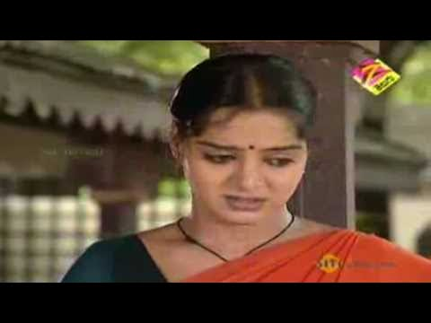 Chinna Kodalu Serial Title Song Mp3 Free Download