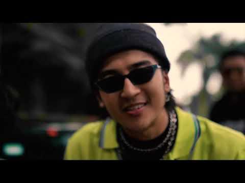 YAIR YINT AUNG – SATE SHAY TEE KHAN / mp3 letöltés