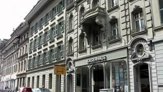 Швейцария Видео фильм  День 6/2(Экскурсионная поездка на 7 дней по городам Швейцарии., 2012-09-25T16:36:01.000Z)