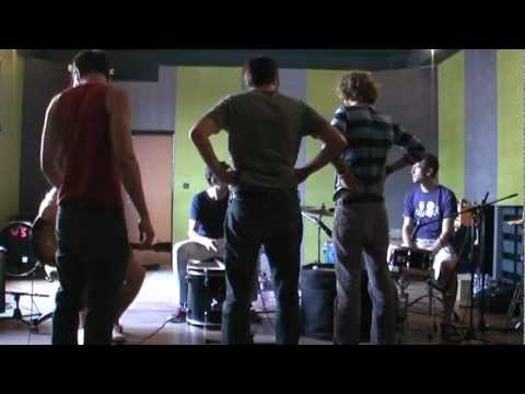 PARA: Koniec Leta - featuring Táňa Pauhofová & Robo Roth (Videoklip)