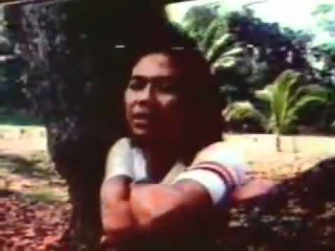 KOES PLUS - MELATI BIRU 1978.FLV