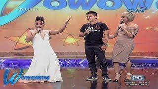 Wowowin: Paano manligaw ang Pinoy by DonEkla